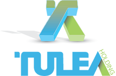 logo_contact